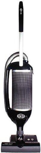 "SEBO FELIX Onyx Vacuum Cleaner - 12"" Wide..."