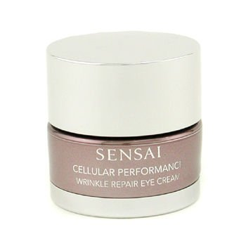 Kanebo Sensai Lip Treatment - 6