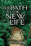 Bible Path to New Life, Thomas Nelson, 0529120895