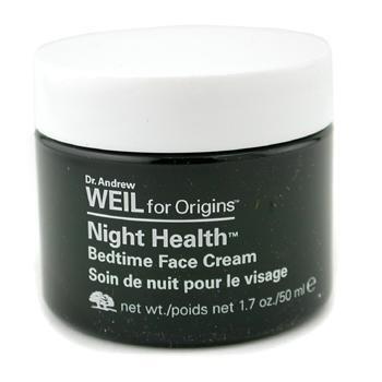Dr Weil Face Cream - 3