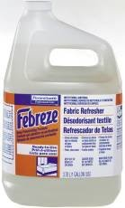 (Procter & Gamble 881185 Febreeze Fabric Refresher Rtu 1Gl Refill)
