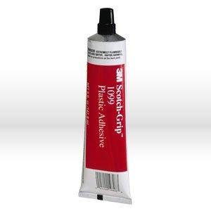 SEPTLS40502120019808 - 3m Scotch-Grip Plastic Adhesive 1099 - 021200-19808 - Scotch Grip 1099