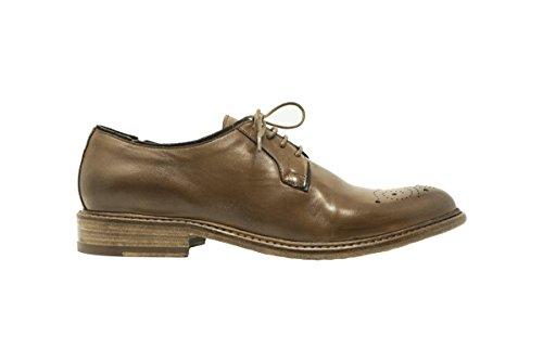 De Lacets Cuir Ville Pour Chaussures Homme 100 À Hundred qBw4HxXE