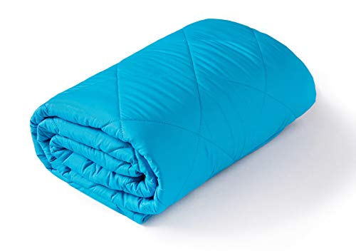 Cheap Meglad Weighted Blanket for Kids(41