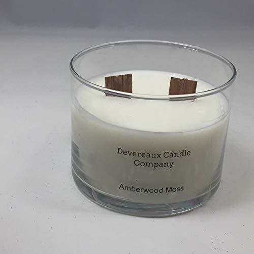 Amberwood Moss ()