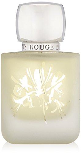 Rouge Bunny Rouge Incantation Eau De Parfum 1.7 oz Spray (London Ml Edp 50)