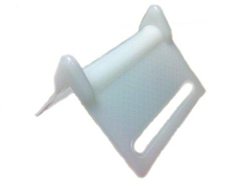 Plastic Corner Protector - 2