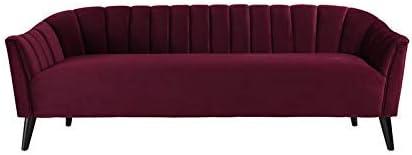 Sandy Wilson Home Sienna sofas - the best living room sofa for the money