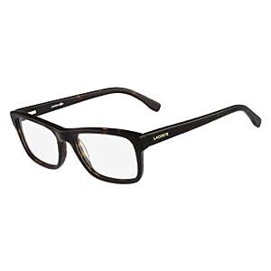 Eyeglasses LACOSTE L 2740 214 HAVANA
