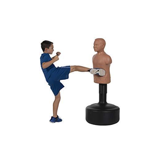 Bobby Bully Body Opponent Bag