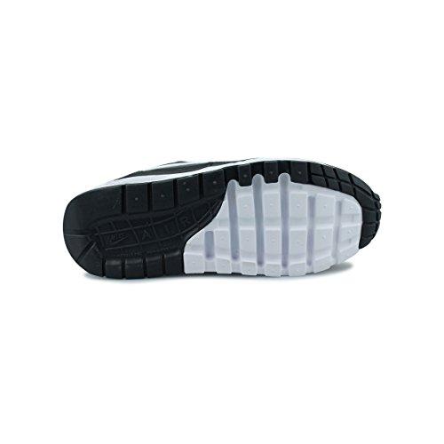 Black 1 Compétition Air Chaussures Cool White Running Grey Anthracite Garçon de 009 Nike Multicolore GS Max vEdOqWw0