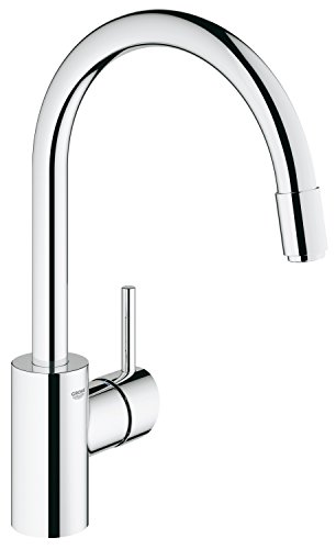 Grohe Silkmove Ceramic - 3