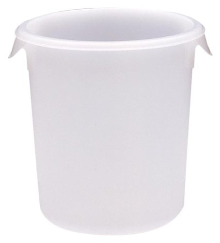 rubbermaid stackable containers - 8