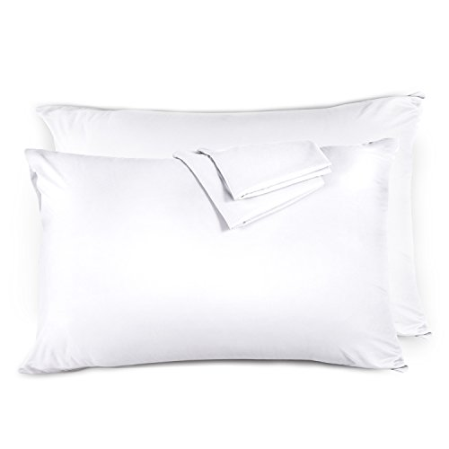 Boomile Pillowcases Microfiber Resistant Protection product image
