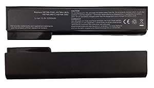 Battery For Laptops - HSTNN-OB2G