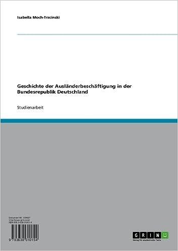 http://w-readfowards ga/pubs/free-downloads-books-in-pdf