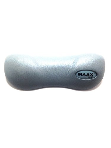 Maax Air Tubs - Hot Tub Coleman Pillows Lounge 108197