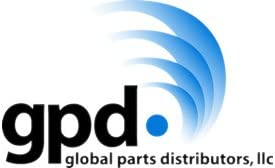 GPD 1321290