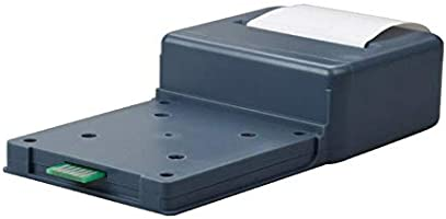 JICHUI 12V 24V MST-8000 + Auto analizador Digital probador de la ...