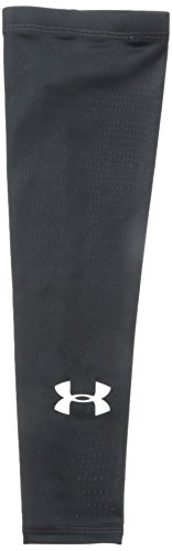 Under Armour Performance HeatGear Sleeve product image