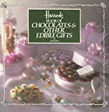Harrods'Book of Chocolates and Other Edible Gifts, Gill Edden, 0877958181