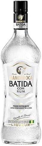 BATIDA CON RON 70 CL: Amazon.es: Alimentación y bebidas