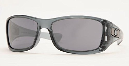 Oakley Oo 9021 Hijinx 03-595 Wleo34