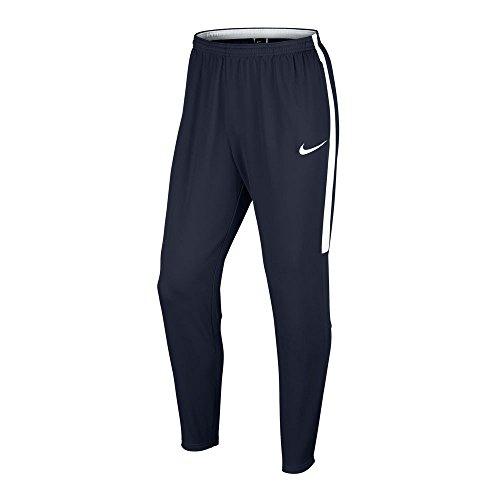 Nike Mesh Pant - 2