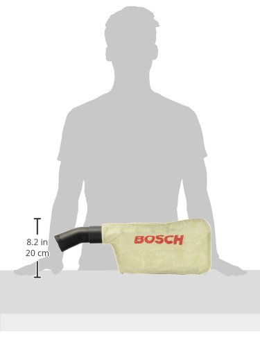 bosch-ms1232-dust-bag-elbow-for-4410-4410l-miter-saws