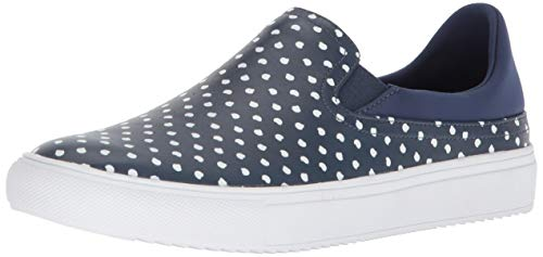 Mark Nason Los Angeles Womens Aimee Sneaker