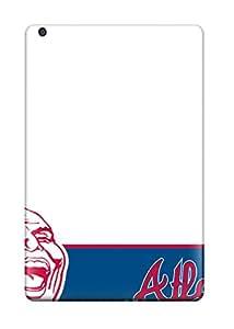 Andrew Cardin's Shop 8171424I740340742 atlanta braves MLB Sports & Colleges best iPad Mini cases