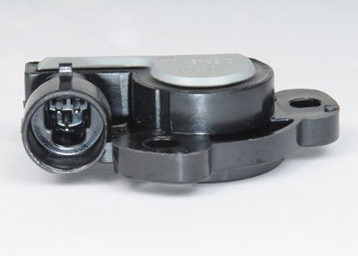 ACDelco 213-894 GM Original Equipment Throttle Position Sensor
