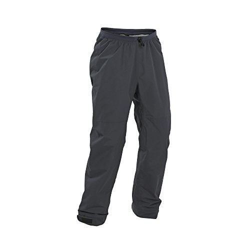 2016 Palm Vector Lightweight Trouser Pants in JET GREY 11745
