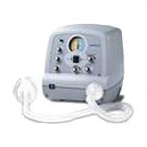 RE3259234 - Coughassis Mi-E Patient Circuit, Size Medium