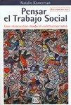 img - for Pensar El Trabajo Social (Spanish Edition) book / textbook / text book