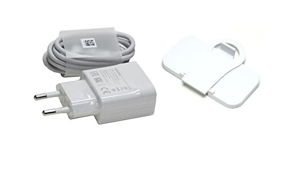 Original Huawei HW de 059200ehq 2 A QC Cargador rápido + ...