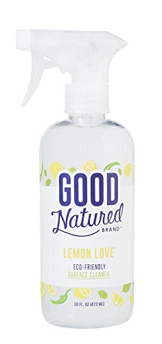 meyer lemon countertop spray - 9