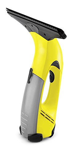 Karcher WV 50 Window Vac, Streak-Free Shine