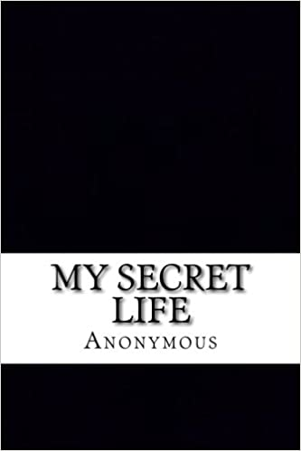 download erotic Mysecret life