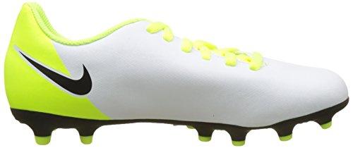 Ii puur platina Magista wit voetbalschoenen zwart Ola volt Kids Fg Wit Nike 'Jr 1qIpnH