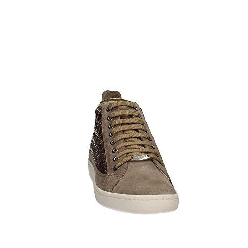 KEYS 5053 Taupe 5053 Taupe Sneakers KEYS 5053 5053 Sneakers Femmes KEYS Femmes Femmes KEYS Taupe Sneakers 0dAwxqdU