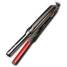 TURBO POWER Forma Slim 450 Degree 1/2 inch Flat Iron (Model: 348)