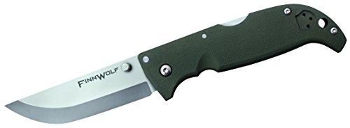 Cold Steel 20NPFZ Folding Knife