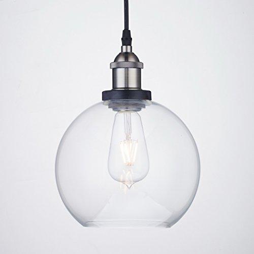 Shades Of Light Pendant Lighting