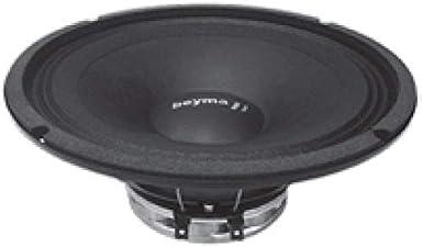 Beyma PRO8MI 8 4 Ohms 200W Rms Speaker