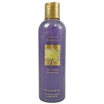 95ab4a7ab5493 Amazon.com : Victoria's Secret Garden Forever Romance Luxurious ...