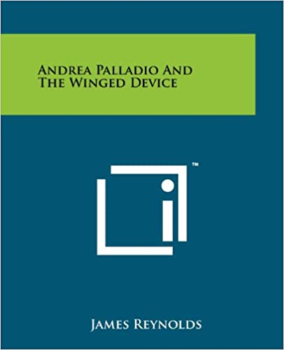 Ebook download free pdf andrea palladio and the winged device andrea palladio and the winged device fandeluxe Choice Image
