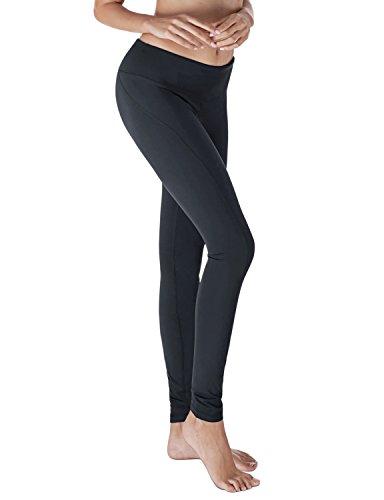 Yogareflex Fitness Workout Running Legging product image