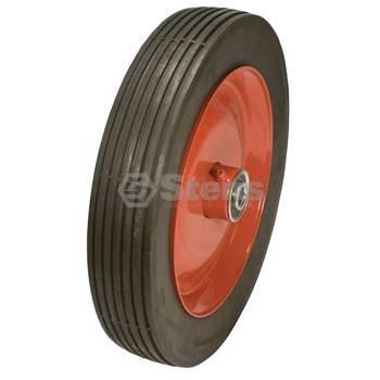 Stens 205-120 Bobcat 76168 Steel Wheel