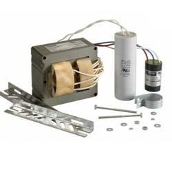 LumaPro 1 fye1ライト用交換電球   B0761VCP9H